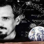 «Алтай – космосу: вклад Алтайского края в развитие космонавтики»