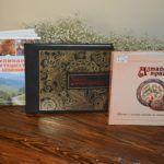 «Шишковка» приглашает всех на «Читательскую Масленицу»