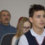 «Постигаем Алтай»: в регионе дан старт уникальному культурно-просветительскому проекту