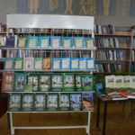 «Шишковка» презентовала юбилейный выпуск календаря «Алтайский край»