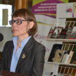 «У нас был не ковчег, а лодочка деда Мазая»: в Барнауле рассказали о славгородском издательском проекте