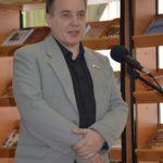 «Высшая доблесть. Герои России. Алтайский край»: настоящий учебник по патриотическому воспитанию