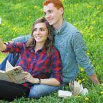 «Открытая библиосреда»: лето начинается 27 мая!