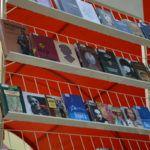 «Открытая Библиосреда» 12 июля: Сергей Мансков о Евгении Водолазкине