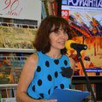 В Барнауле презентовали алтайский выпуск «Роман-газеты»