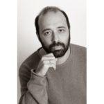 «Без обложки»: Сергей Кузнецов написал новый роман