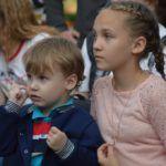 «Внимание, мотор!»: в Барнауле прошли открытые кинопробы