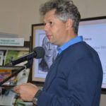 В Барнауле презентовали пятитомник «Алтай в трудах ученых и путешественников XVIII -начала ХХ веков»
