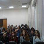 Интеллектуальная собственность – основа инновационной экономики. Практика управления ИС в научно-производственной сфере Алтайского края