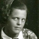 Тарасова Мария Ефимовна