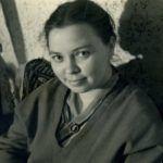 Летопись. 1946 - 1955 годы
