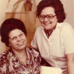 1980 – 1984 годы