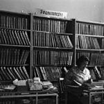 Летопись. 1972 - 1974 годы