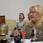 «Брутальный гекзаметрический турнир» в День поэзии