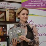 «Белоярск: 300 лет. Вехи истории» - загадки ждут новых исследователей!
