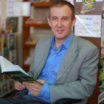 «Под зелёным флагом»: 100 ЛЕТ ПОГРАНИЧНЫМ ВОЙСКАМ РОССИИ