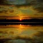Озеро Уйнак
