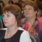 В столице края пройдет XVI Летняя библиотечная школа