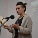 «Я согласен на медаль»: в «Шишковке» представили программу ко Дню Победы
