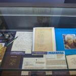 В Барнауле пройдут «Дни книги Кузбасса в Алтайском крае»