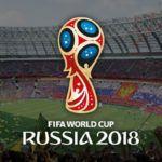«Навстречу Чемпионату мира по футболу – 2018»