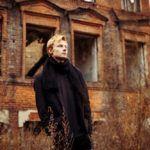 «Когда строку диктует чувство»: Артур Билык приглашает на музыкально-поэтический концерт