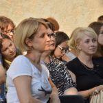 «Мы с вами разные, какая благодать!»: Алена Дели, Марина Цветаева и Иосиф Бродский – в одной программе!
