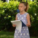 «Девчачьи нежности» Елены Ожич: новая книга про детей и родителей