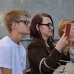 Механикус, колдун и гений: на «Открытой библиосреде» рассказали о Ползунове
