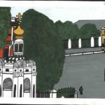 """Конкурс """"Легенды, истории и сказки о г. Барнауле и Алтайском крае"""""""
