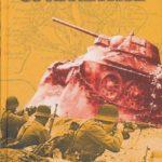 «Курская битва – величие подвига»