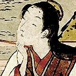 «Совершенство в деталях: искусство Японии»