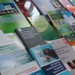 Декада новой литературы по медицине