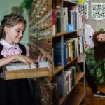 «Шишковка» зовет школьников найти карту сокровищ