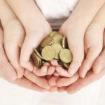 Тест по финансовой грамотности «Простая экономика»
