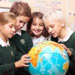 «Отечественная школа: история и современные проблемы»