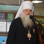 В краевой библиотеке подвели итоги литературной православной премии