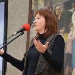 В «Шишковке» презентовали биобиблиографический указатель «В. М. Шукшин»