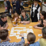 «Горнозаводская история Алтая» и книги: «Шишковка» участвует в Фестивале науки