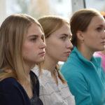 «Постигаем Алтай»: почти 2 тысячи человек прослушали курс краеведческих лекций