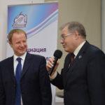 В Алтайском крае обсудили роль писателя в современной России