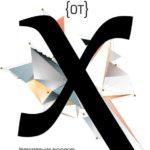 Строгац, С. Удовольствие от X : увлекательное путешествие в мир математики от одного из лучших преподавателей в мире