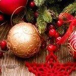 Светлое Рождество