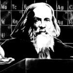 «Д. И. Менделеев – великий русский химик: к 185-летию со дня рождения»