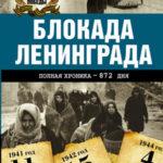 «…И победили человек и город!»: к 75-летию снятия блокады г. Ленинграда
