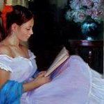 «Романтика любви: современный сентиментальный роман»