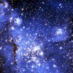 «Меж звезд и галактик: удивительный мир космоса»