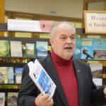 «Издано на Алтае»: история Бийска – через литературу