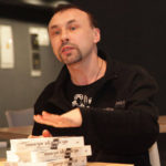 На Алтай приедет известный режиссер театра и кино