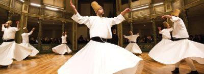 «100 интересных фактов о Турции»